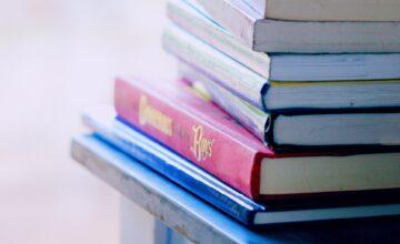 ¿Cómo fomentar la lectura en los niños?